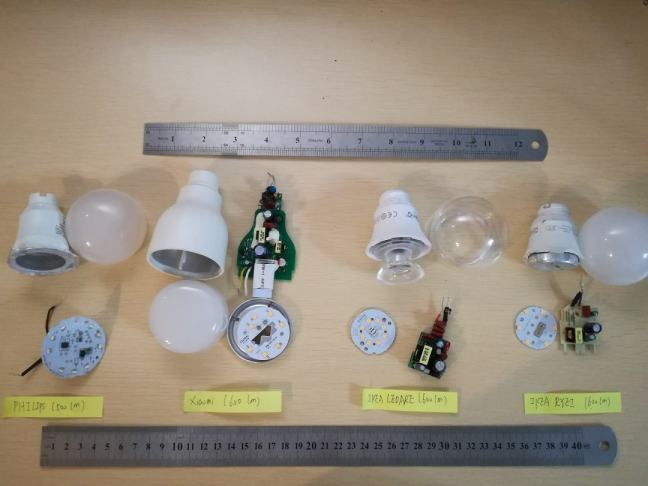 Different-LED -Bulb-min