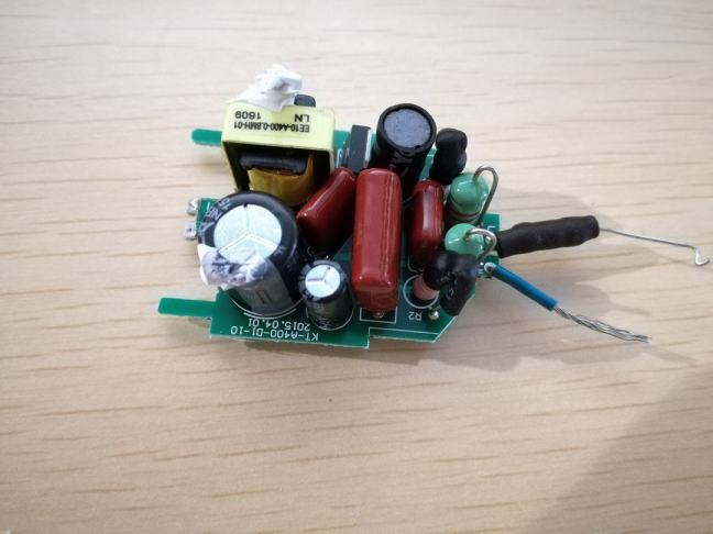 LED Driver Front-min
