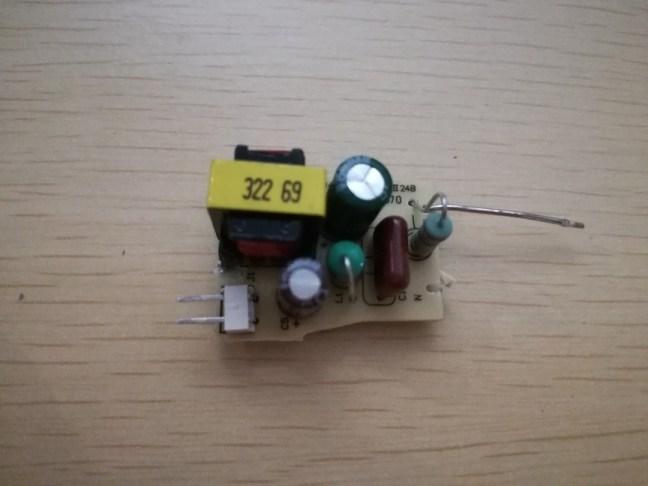led-driver-1