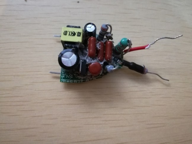 led-driver-front