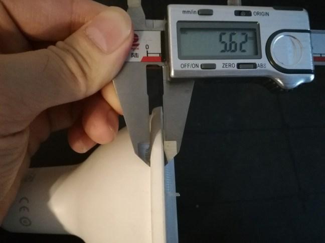 LED1506R10_17