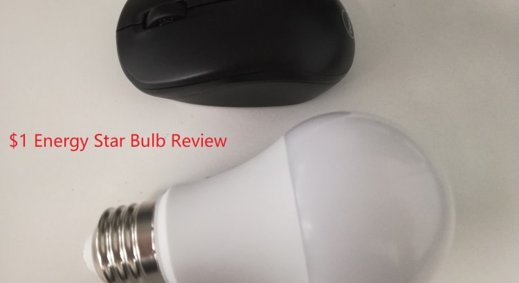 1-usd-energy-bulb-review