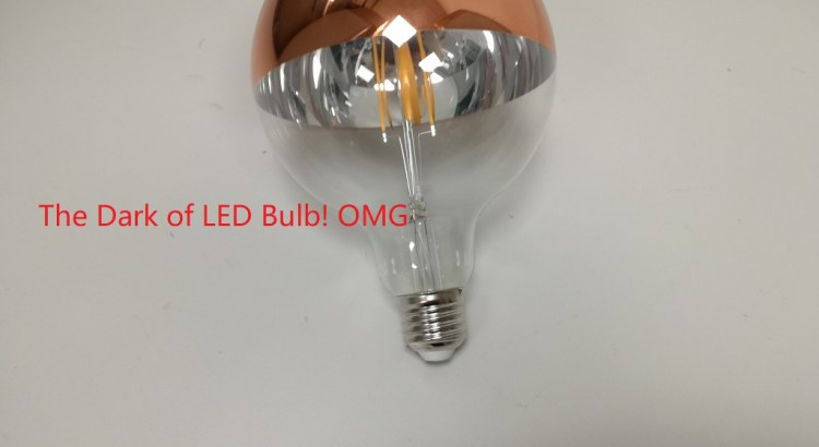 the-dark-side-of-led-bulb