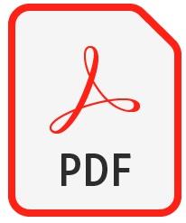 PDFを編集したいときは、WORDで開く | 渡辺事務所|業務拡大したい社長がスピーディにITを利用できるようにするITコンサルティング事務所