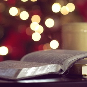 キリスト教学校&キリスト教教育を学ぶ:比較的新しく読みやすい推薦図書
