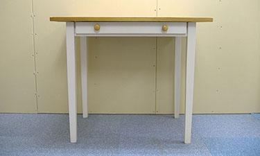 テーブル脚製作・修理