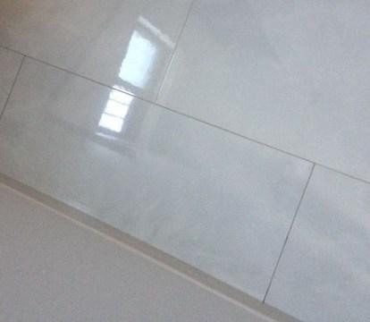 床板の張替え