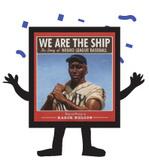 Round_winners_ship