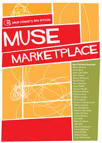 Muse2009postcardsmall