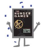 Round_winners_hunger
