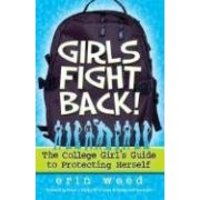 Girls_fight_back