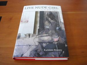 Live_nude_girl_002