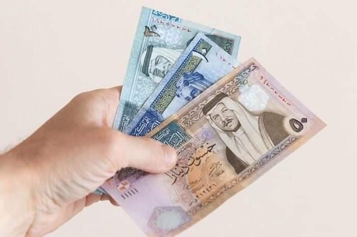 4.2 مليار دينار تحصيلات الضريبة لنهاية الشهر الماضي