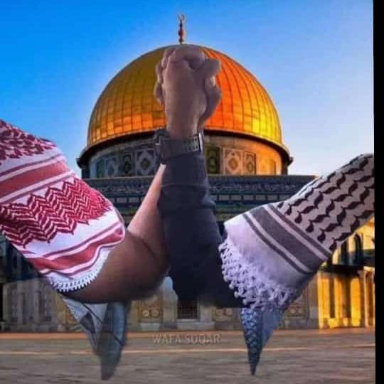 التعاون الإسلامي تعتمد قراراً بشأن الوصاية الهاشمية على القدس