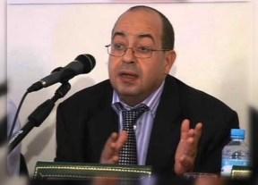 تجديد الثقة في نجيب الخدي نائبا لرئيسي جمعيتي الأمناء العامين للبرلمانات الفرنكفونية والأمناء العامين للبرلمانات العربية