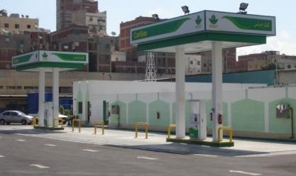 بعد تحريك أسعار البنزين اعرف هتوفر كام لو حولت سيارتك