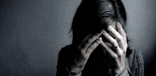 5 علامات للموت النفسي يجب أن نحذر منها
