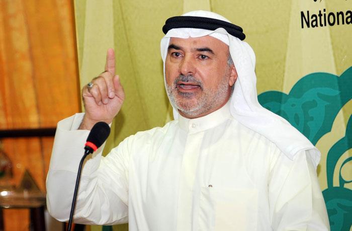 Image result for النائب صالح عاشور