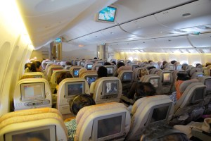 Emirates_777_Economy_seats