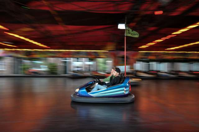 funfair-fair-fun-fair-bumper-car
