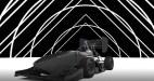 Formula Student - Stag IV Concept
