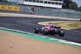Force India F1 (2017)