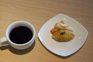 熊本コーヒースイーツ