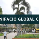 マニラのボニファシオグローバルシティ(BGC)とは⁈観光地や見所を画像で紹介!