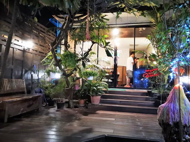 【バンコク】チットロムで大人気!1,000円以下で本格タイマッサージが受けられるリーズナブルなお店『 Chao 9 Massage 』