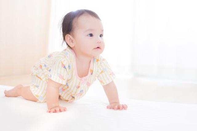 甘酒は赤ちゃんにいつからどの位の量を飲ませて良い?!効果や注意点は?!