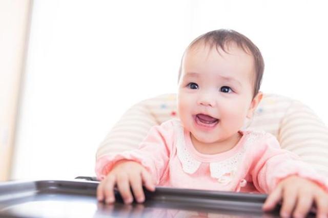 七草粥は赤ちゃんはいつから食べられる?!食べやすくするための工夫も!
