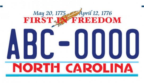 2013 Drivers Carolina License License North 2013 Drivers North Carolina