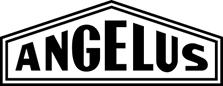 angelus-logo