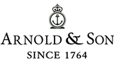 arnold-and-son-logo