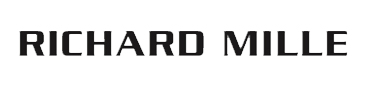 richard-mille-logo