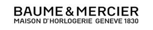 Baume-et-Mercier_New_Logo