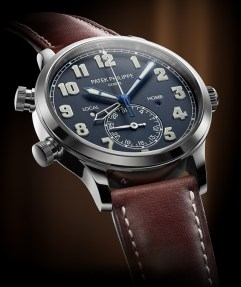 Patek-Philippe-Pilot-Travel-Time-2