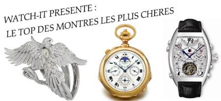 top-montre