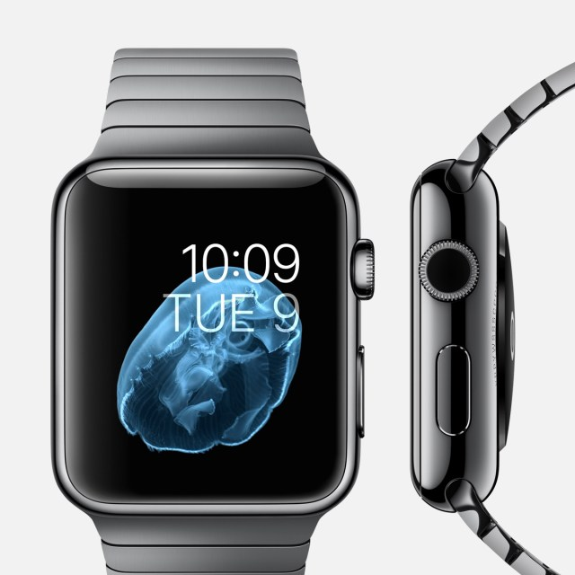 07909205-photo-apple-watch