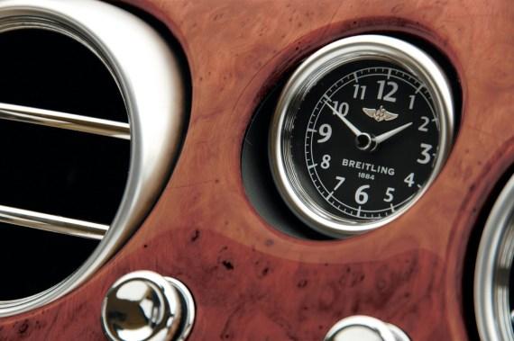 Bentley-B06-S-4