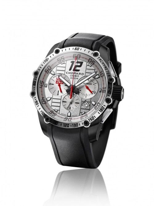 Superfast-Chrono-Porsche-919-Only-Watch-2015-1-White-168535-3004-1454x1940