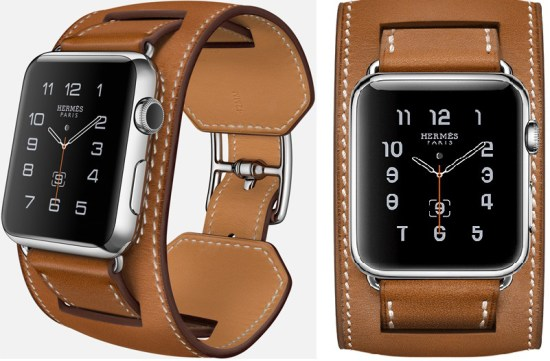 Apple-Watch-Cuff-in-Fauve1.jpg1