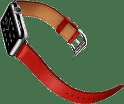 Single-Tour-Apple-Watch-Hermes