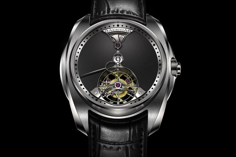 AkriviA_Tourbillon_Chiming_Jump_Hour_2