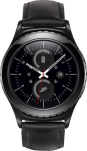 Samsung-Gear-S2-classic-1