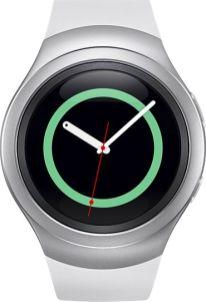 Samsung-Gear-S2-silver-1