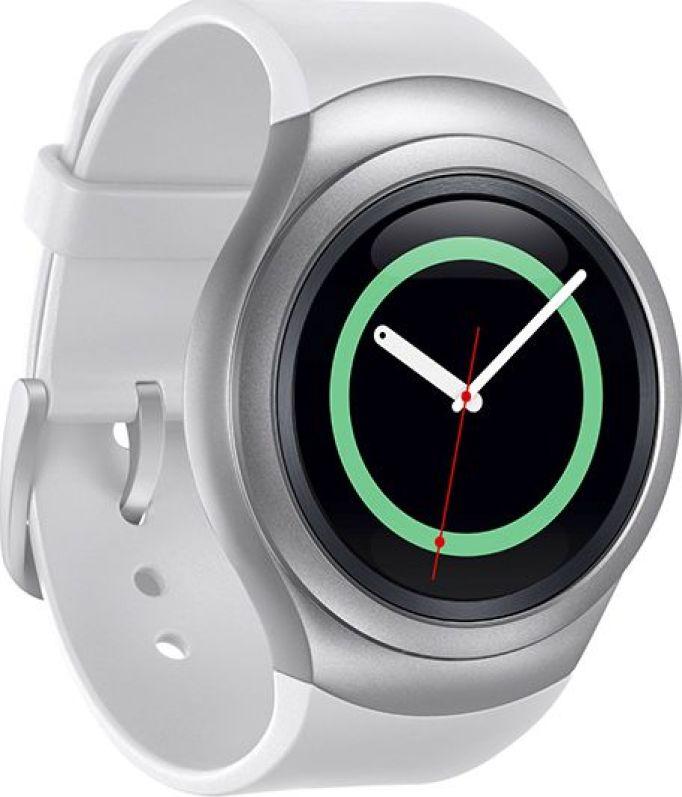 Samsung-Gear-S2-silver-2