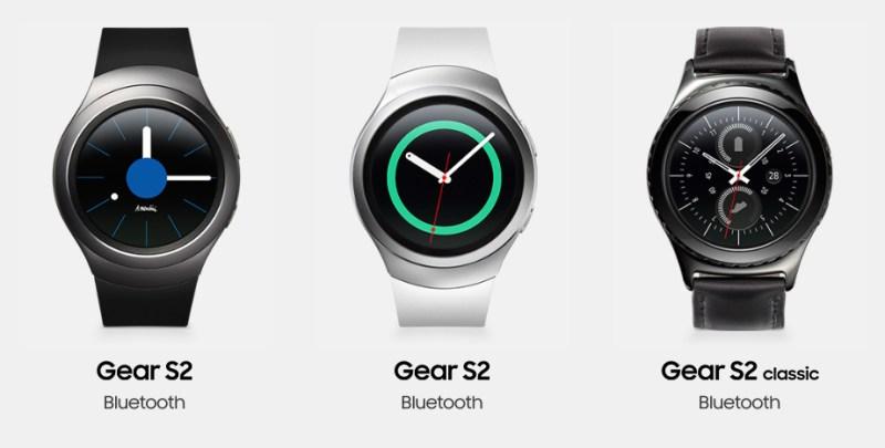 Samsung-Gear-S2
