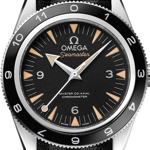 Omega-Seamaster-300-Spectre-3