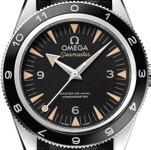 Omega-Seamaster-300-Spectre-3